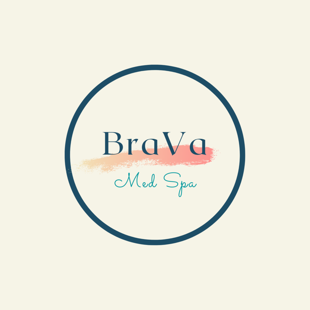 BraVa medspa at palmetto express clinic